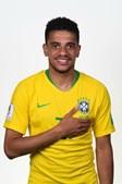 Taison, internacional brasileiro