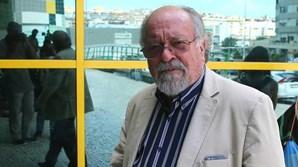 Marta Soares espera decisões nos processos disciplinares até 8 de agosto