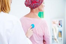 Doentes oncológicos
