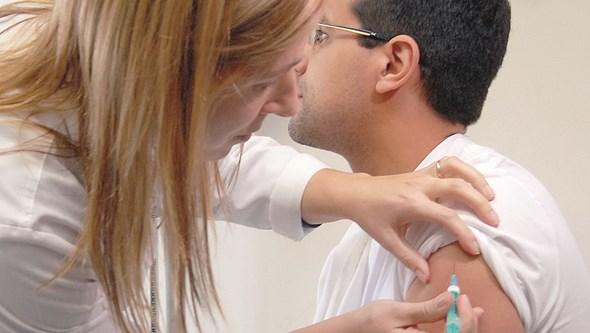 Vírus do Papiloma Humano leva a mais casos de cancro de cabeça e pescoço