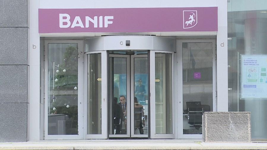 Lesados do Banif