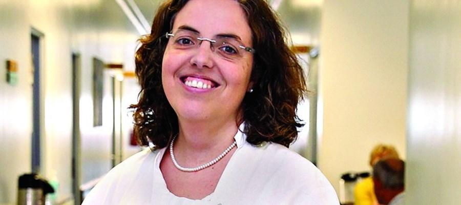 Susana Capela