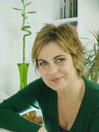 Chryssa Spiliotis
