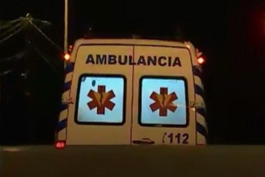 Resultado de imagem para Escuteira atropelada em Aveiro morreu no Hospital de Coimbra