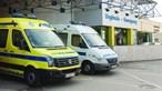 Urgências de Faro vários dias sem ortopedistas