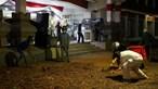 Novo balanço aponta para 91 mortos em sismo na Indonésia