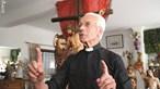 'O exorcismo envolve sempre contacto físico', defende padre