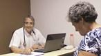 Médico vai às aldeias e combate a solidão em Bragança