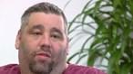 Homem cujo pénis não pára de crescer não faz sexo há nove anos