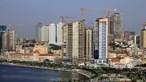Três detidos em Luanda pela morte de dez pessoas por ingestão de bebida artesanal