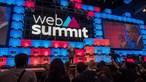 70 mil participantes na Web Summit devem gastar mais de 61 milhões de euros, diz AHRESP
