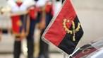 Cedesa defende criação de minissistema judicial anticorrupção em Angola