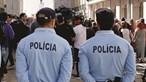 Governo autoriza sistema de videovigilância com 216 câmaras na Baixa de Lisboa