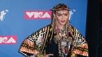 Madonna impedida de gravar videoclip com cavalo em Portugal