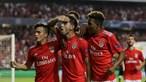 Desperdício complica milhões para o Benfica