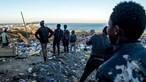 Espanha reenvia para Marrocos 1500 migrantes que entraram em Ceuta