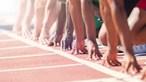 Portugal espera conquistar medalhas nos Europeus de Atletismo