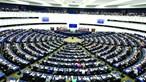 Eurodeputados acusam Conselho Europeu de 'má educação democrática'