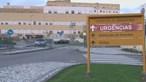 Homem detido por agredir e ameaçar enfermeiros no Hospital da Feira