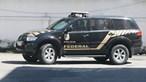 Português de 37 anos detido no Brasil por crimes de fraude na Bélgica