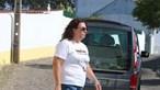 Viúva de triatleta assassinado conta tudo à Polícia Judiciária
