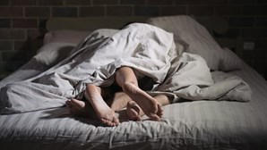 Estudo revela qual é a duração média de uma relação sexual