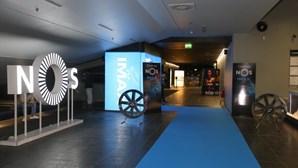 Cinemas devem ter apoio superior a 40% das rendas até final do ano, defende APCC