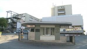 Diretor clínico demissionário sai se OE2019 não contemplar obras no hospital de Gaia