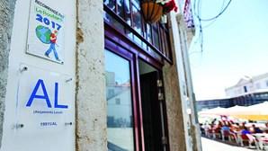 Turismo do Algarve destaca aumento de hóspedes e dormidas na região em novembro