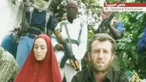 Jornalista torturada e violada durante 15 meses relata os horrores vividos