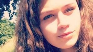 Meninas desaparecem depois de avisarem os pais que iam dormir juntas
