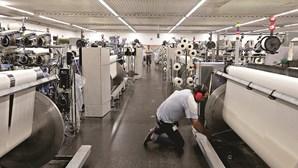 Trabalhadores ganham menos 60 euros no Norte