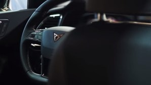 Portuguesa lidera equipa que revoluciona interior dos automóveis