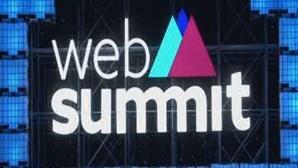 Web Summit obriga ao corte de vias a partir de domingo