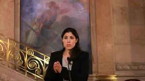 BE chegou a acordo com Governo para tecto máximo das propinas ficar nos 856 euros