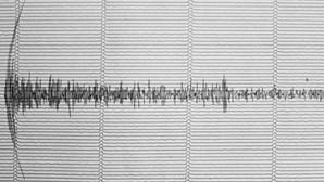 Sismo de magnitude de 6 na costa de Tóquio assusta participantes dos Jogos Olímpicos
