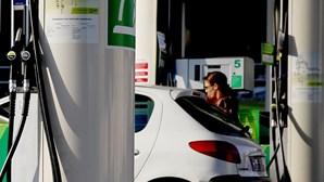 Taxa de carbono aumenta preço dos combustíveis