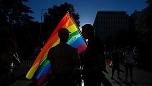 ILGA Portugal repudia decisão da UEFA em impedir que Estádio se ilumine com as cores do arco-íris e faz apelo à FPF