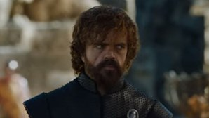 Divulgado o primeiro teaser da oitava temporada de Game of Thrones