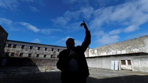 Portugal preserva memória do fascismo com museu na Fortaleza de Peniche