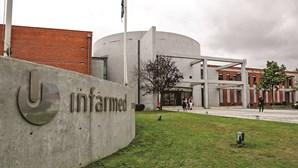 Infarmed suspende venda de um lote do medicamento anti-inflamatório Nimesulida