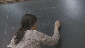 Professores com doenças incapacitantes obrigados a regressar às escolas
