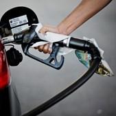 combustivel gasolina gasóleo