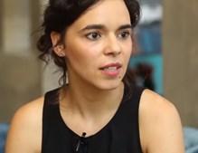 Telma Fernandes