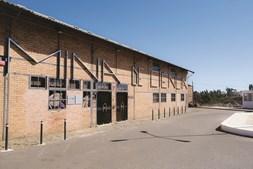 O Centro de Ciência Viva no Lousal é ideal para um programa em família