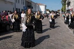 Festas da Agonia
