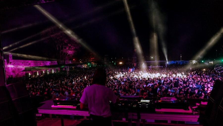Festival acontece entre 11 e 14 de agosto do próximo ano em Viana do Castelo