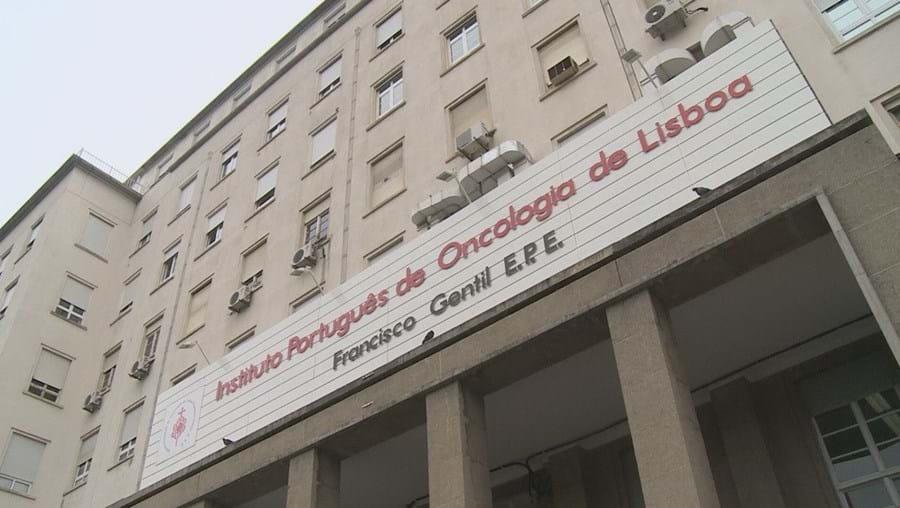 IPO de Lisboa
