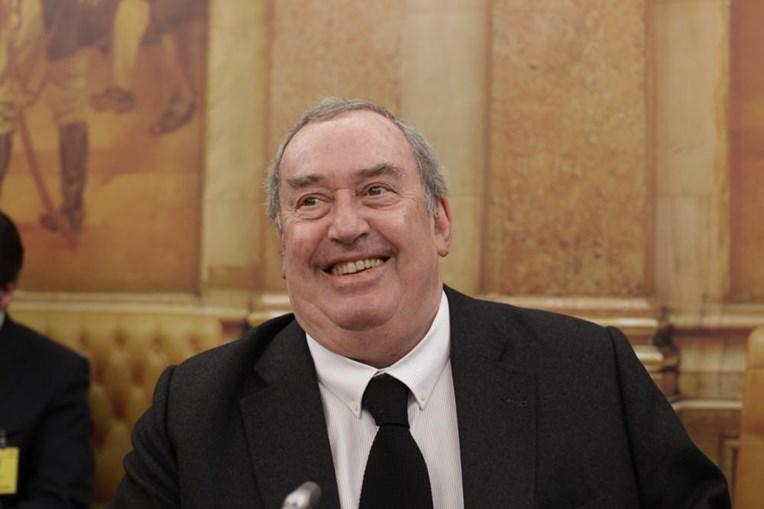 Pedro Queiroz Pereira