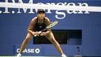 Naomi Osaka vence Open da Austrália